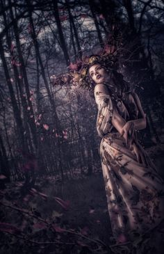 Ophelia - Ophelia. This photo was created for  rawex.diyphotography.net image manipulation contest. More information and content in our Facebook page www.facebook.com/DigitalSummitStudio Aesthetic Era, Create Photo, Enchanted, Content, Facebook, Digital, Illustration, Image, Once Upon A Time