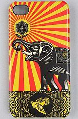 Funkarific iphone cases