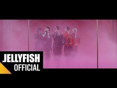 빅스(VIXX) - '다이너마이트' (Dynamite) Official M/V VIXX 5th Single Album Zelos - 다이너마이트 (Dynamite) Release : 2016. 04. 19 0AM Copyright ⓒ 2016 Jellyfish Entertainme...