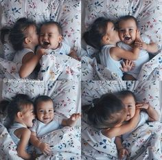 baby, child, and adorable image Cute Funny Babies, Cute Kids, Little Babies, Baby Kids, Mother Baby Photography, Foto Baby, Dream Baby, Wishes For Baby, Cute Baby Pictures