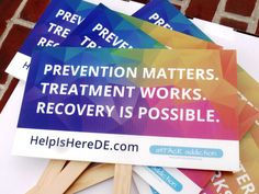 March 4, Law Enforcement, Newcastle, A Team, Recovery, No Response, It Works, Addiction, Join