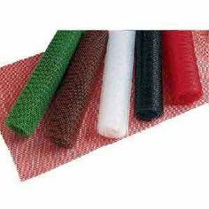 Bar Shelf Liner-Red by C & K MFG. $1.69