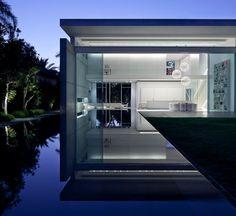 Ramat Asharon House | Pitsou Kedem