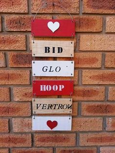 Burlap Crafts, Diy And Crafts, Arts And Crafts, Diy Signs, Wood Signs, Foto Frame, Laser Cutter Projects, Living Water, Craft Business