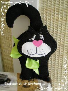 Kotek z http://wszystkotocokocham.blogspot.com/
