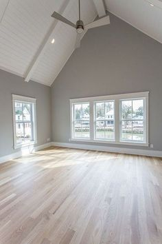 Light French Gray by Sherwin Williams.