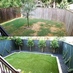 31 awesome backyard landscaping ideas on a budget 15 31 Super Hinterhof Landschaftsbau Ideen mit kleinem Budget ⋆ aegisfil Inexpensive Backyard Ideas, Backyard Ideas For Small Yards, Small Backyard Landscaping, Backyard Patio, Mulch Landscaping, Patio Ideas, Backyard Greenhouse, Firepit Ideas, Backyard Furniture