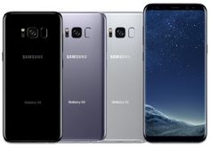 Microsoft to sell Samsungs new Android phone (with MS apps pre-installed)
