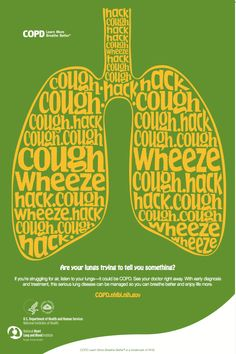 COPD Awareness Month! Spread the word and know the disease! --> http://www.rxwiki.com/news-article/copd-awareness-month-celebrated-november?autoplay=267010180 #COPD #COPDawareness