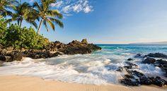 Μάουι, Χαβάη