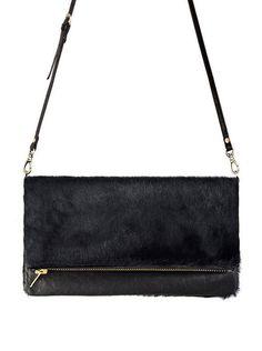 Status Anxiety - Gwyneth Bag - Black  $129.00 Mary I, Birthday Wishlist, Bags, Shopping, Accessories, Collection, Handbags, Taschen