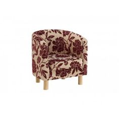 Kids Tub Chair made by Churchfield Sofabed in Cheshire - £129