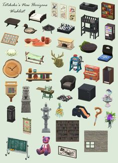 Faedra Isle Haven Animal Crossing Cafe, Animal Crossing Villagers, Animal Crossing Pocket Camp, Island Pictures, New Leaf, Sims 4, Alice In Wonderland, Nerdy, Fantasy Art