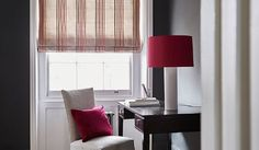 James Hare -  Tempo Fabric Collection
