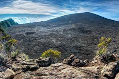 2601676-les-plus-belles-iles-volcaniques-du-monde.jpg (1052×701)