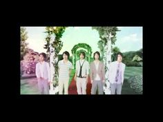 7 Best I love Hana Yori Dango images in 2012   Hana, Flower