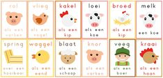 Boerderij Bible Crafts, Happy Easter, Sheep, Kindergarten, Homeschool, Crafts For Kids, Activities, Games, Holiday Decor