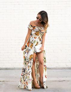 a458d9da5 53 melhores imagens da pasta Mullet Dress   Clothes, Fashion women e ...