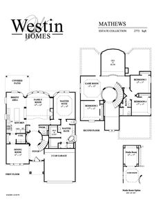 55559 The Mathews-floorplan.jpg (850×1100)