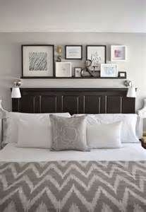 Top 93 Beautiful Bedroom Decorating Ideas Wall Decor Above Bed Master
