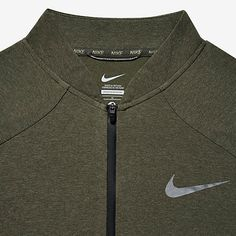 Best Workout Clothes For Men From Nike 2016 Nike Workout, Workout Gear, Fun Workouts, Nike 2016, Nike Outfits, Mens Fitness, Nike Logo, Athleisure, Fitness Inspiration