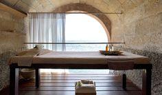 Hospes Maricel (Calvia, Mallorca, Spain) | Design Hotels™