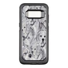 "Title : Beagle Dog Black and White Animal Art OtterBox Commuter Samsung Galaxy S8 Case  Description : Animal, Animals, Art, Illustrations, ""Graphic-Art"", Pets, ""Wild-Animals"", ""Black-and-White"", Drawings, Sketches, Patterns, Fabrics, ""Animal-Theme"", ""Animal-Background"", ""Animal-Prints-All-Over"", Cats, Kitten, Dog, Puppies, ""Farm-Animals"", Photography, Bears, Fox, Wolf, Deer, Buffalo, Owl, Birds, Cow, ""Cartoon-Art"", Whimsical, Funny, Humorous, Tigers, Alligators, ""Wild-Cats"", Lions, Zebra…"