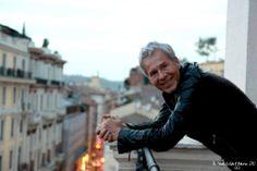 Intervista a Claudio Baglioni su Panorama