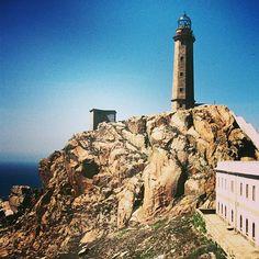 La Coruña / Galiza