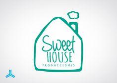 Logotipo - Sweet House