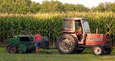 AziendaSicura81: MACCHINE AGRICOLE : SCADENZA DELLE REVISIONE E DEL...