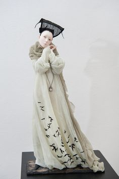 DOLLART 2013th Magic White List.