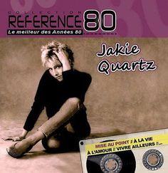 Jakie Quartz - Reference 80 (2012) - http://cpasbien.pl/jakie-quartz-reference-80-2012/