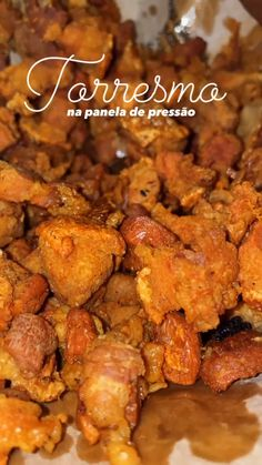 Pork Recipes, Paleo Recipes, Low Carb Recipes, Cooking Recipes, Chicken Alfredo Lasagna, Portuguese Recipes, Ketogenic Diet, Food To Make, Food And Drink