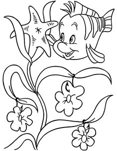 kid coloring pages are available in thousands of choices description from pinterestcom