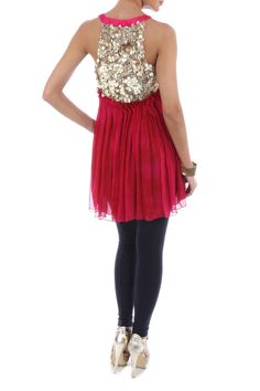 French Curve by Anjali Sharma available at http://www.mydesignersales.com/designers-2/french-curve-by-anjali-sharma.html#