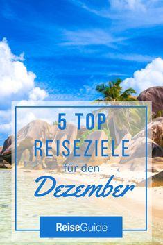 Wohin im Dezember? Wir zeigen dir die Top 5 Reiseziele die du nicht verpassen darfst. Phuket, Desktop Screenshot, Seychelles, Maldives, Rainy Season
