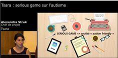 #TSARA+est+un+serious+game+permettant+l'appropriation+des+bonnes+pratiques+en+matière+d'autisme