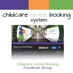 We have set-up a Facebook Group for our our users, as a way of communicating information that is associated with running a childcare setting, but perhaps does not quite fit within what we add to the new feed within the user interface. We have done this during teh COVID-19 pandemic, as many settings are closed and as a result staff are no longer logging into the Childcare on-line Bookings (CoB) system. After School Club, Cob, User Interface, Childcare, Software, Running, Group, Facebook, Child Care