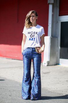 11 Brilliant Tricks to Looking Good in Your Jeans