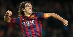 Barcelona to face the formation of Eibar.!
