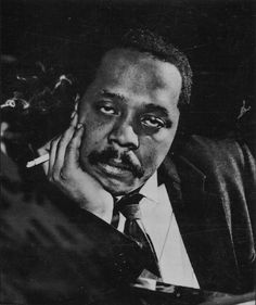 Jazz Icons BUD POWELL