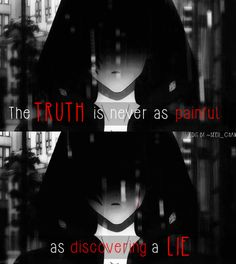 Anime: Kagerou Project