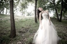 BALLERINE MILITAIRE | Mariana HardwickMariana Hardwick