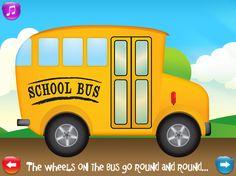 iPad Best of the Best – 50 Essential Children's Book Apps