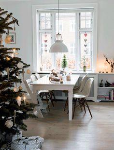 FE1 Voor meer kerst inspiratie en kersttrends 2015 kijk ook eens op http://www.wonenonline.nl/interieur-inrichten/kerst-interieur-inspiratie/