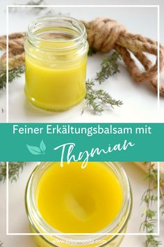 This fine cold balm with thyme can help our immune system to fight colds and colds! This fine cold balm with thyme can help our immune system to fight colds and colds! Diy Beauty Organizer, Neutrogena, Diy Beauté, Japanese Face, Natural Cosmetics, Beauty Care, Beauty Hacks, Aloe Vera, Natural Remedies