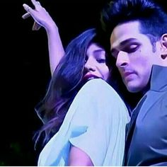 Priyank and Divya❤❤ Perfect Couple, Indian Celebrities, Daily Look, Just Married, My Favorite Things, Stars, Couples, Fictional Characters, Couple