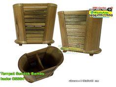Tempat Sendok Bambu Hub: 0895-2604-5767 (Telp/WA)tempat sendok bambu,tempat sendok,souvenir tempat sendok bambu,tempat sendok bambu grosir,grosir tempat sendok bambu murah,souvenir pernikahan tempat sendok,jual tempat sendok bambu,jual souvenir tempat sendok,jual tempat sendok bambu murah,tempat sendok bambu unik  #souvenirtempatsendokbambu #grosirtempatsendokbambumurah #jualtempatsendokbambu #tempatsendok #tempatsendokbambuunik  #souvenirpernika