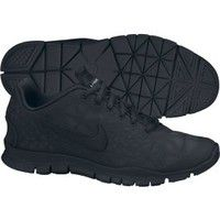 Nike Women's Free TR Fit 3 Training Shoe
